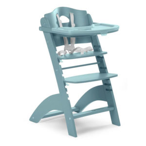 CHILDHOME LAMBDA 2 JADE GREEN