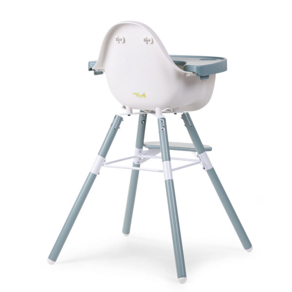 CHILDHOME Evolu 2 Jade Green 3 в 1