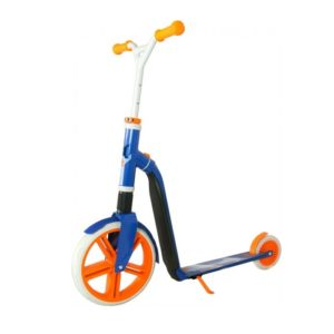 беговел Scoot & Ride